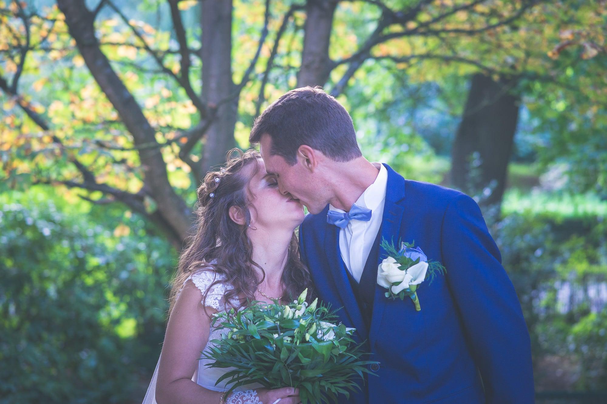 Béthune-mariage