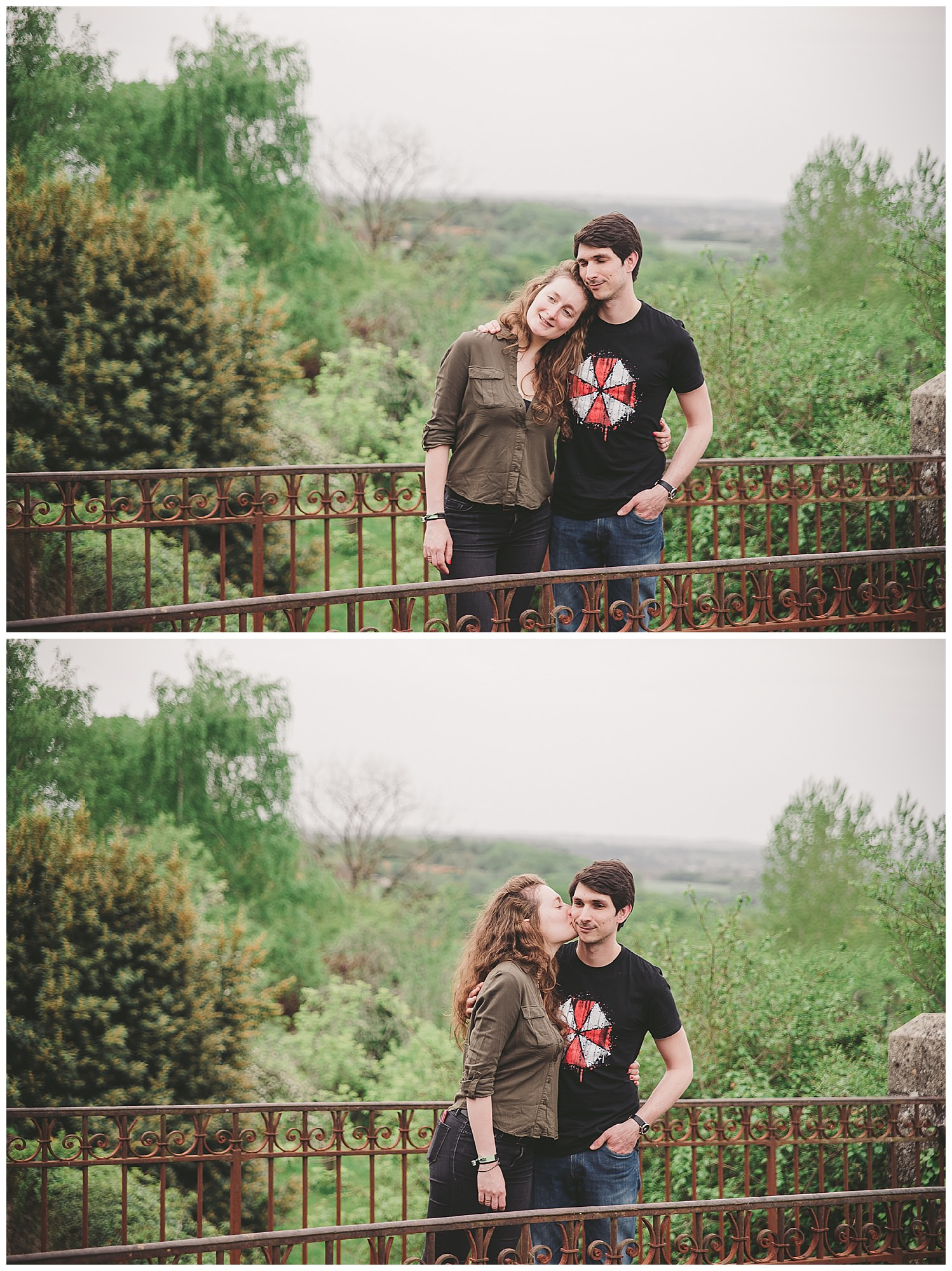Love Session-dordogne-Just M photographes