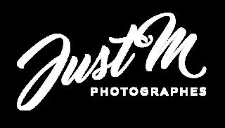 Just M Photographes de mariage en Dordogne