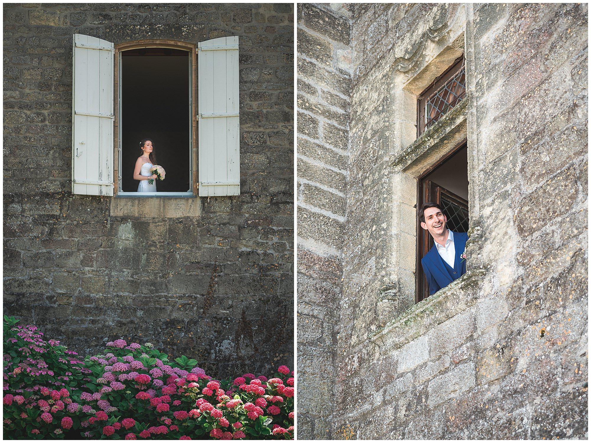 mariage-chateau-dordogne-just-m-photographes