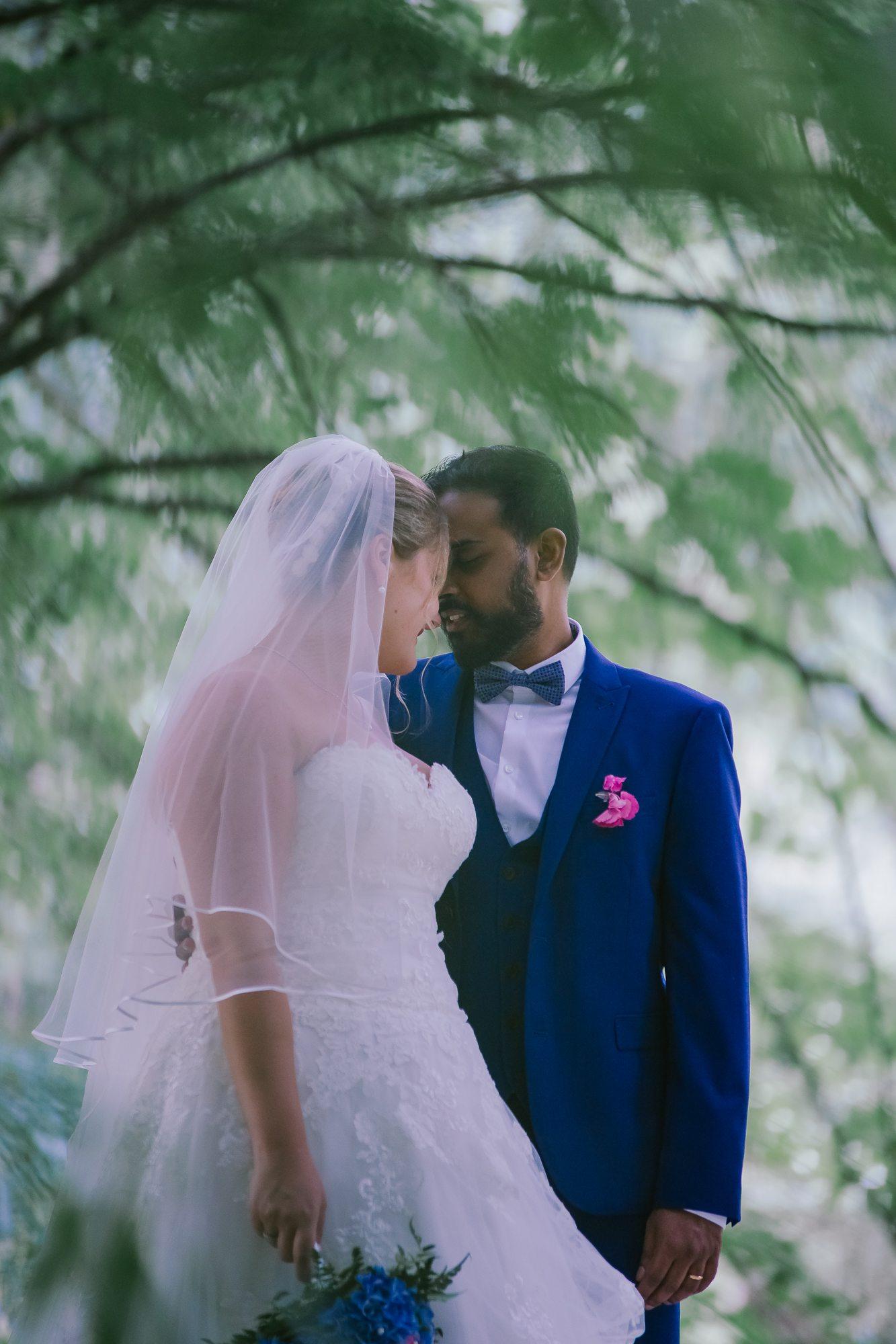 un mariage sur le thème de Game of Thrones