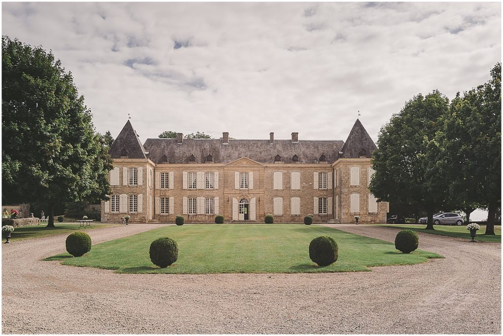 mariage-chateau-Lacoste