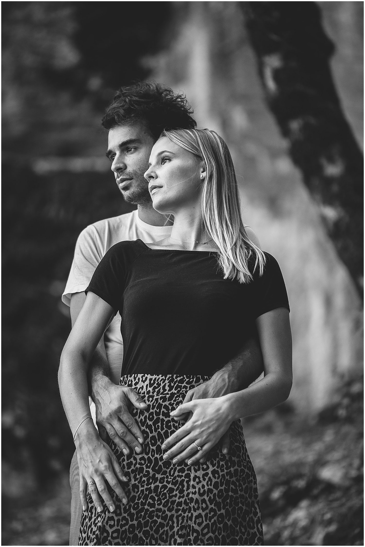 Love Session Lot - Just M Photographes