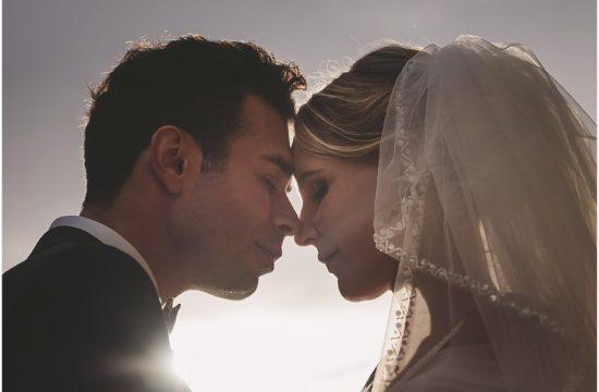 Mariage à Rocamadour